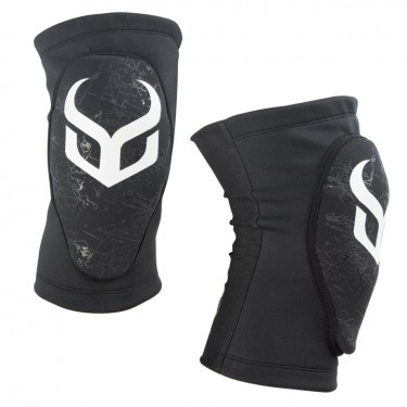 DS5110_DS51102-jr soft cap knee PRO-375x