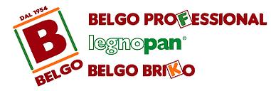 belgo briko.png
