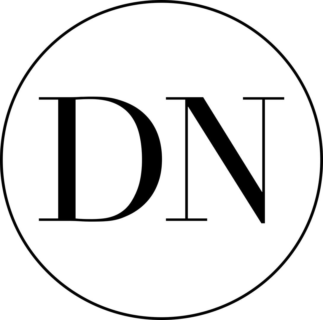 Dn Logo cerchio.jpg