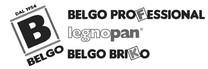 belgo%20briko_edited.jpg