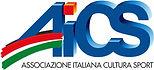 Logo-AICS-768x350.jpg
