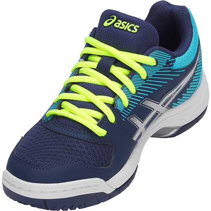 ASICS® GEL TASK WOMEN - Navy