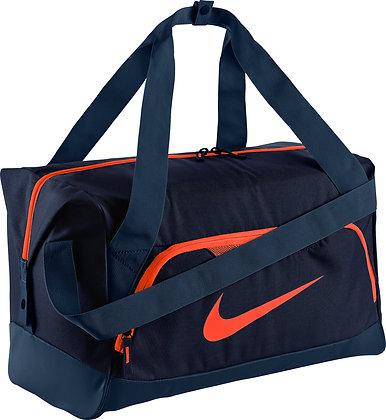 Nike Maletin Shield Compact Duffel