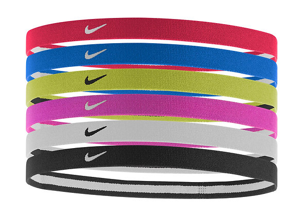 Nike® Swoosh Sport Headbands 2.0 - Small