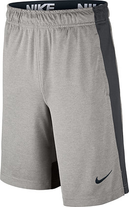 NIKE® Dry Training Shorts