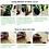 Thumbnail: AIRROR pasadores elásticos con bloqueo - Gris