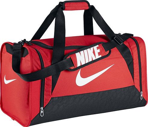 Nike Maletin Brasilia 6 Duffel