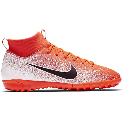 NIKE® Jr Mercurial SuperFly VI - Niño(a)/Teenagers