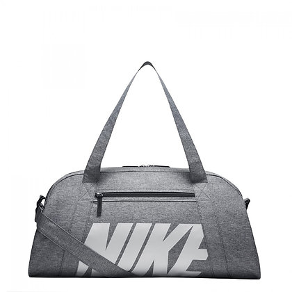NIKE® Maletín Club Gym Duffel