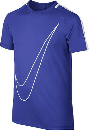NIKE® Camiseta Dri-Fit Academy - Azul