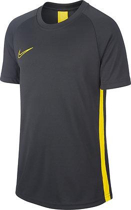 Nike Camiseta Dri-Fit Academy - Plomo