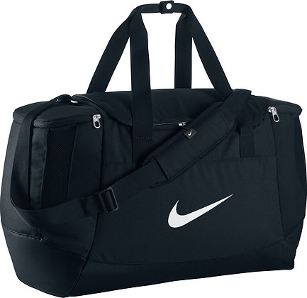 Nike Maletin Club Team Duffel