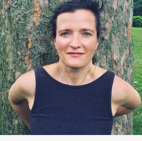 Leonora Loeb: An Artist Embracing The World Of Visual Studies
