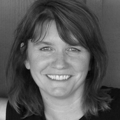 MaryBeth Lisek: A Sense of Loss Created A Path Toward Healing