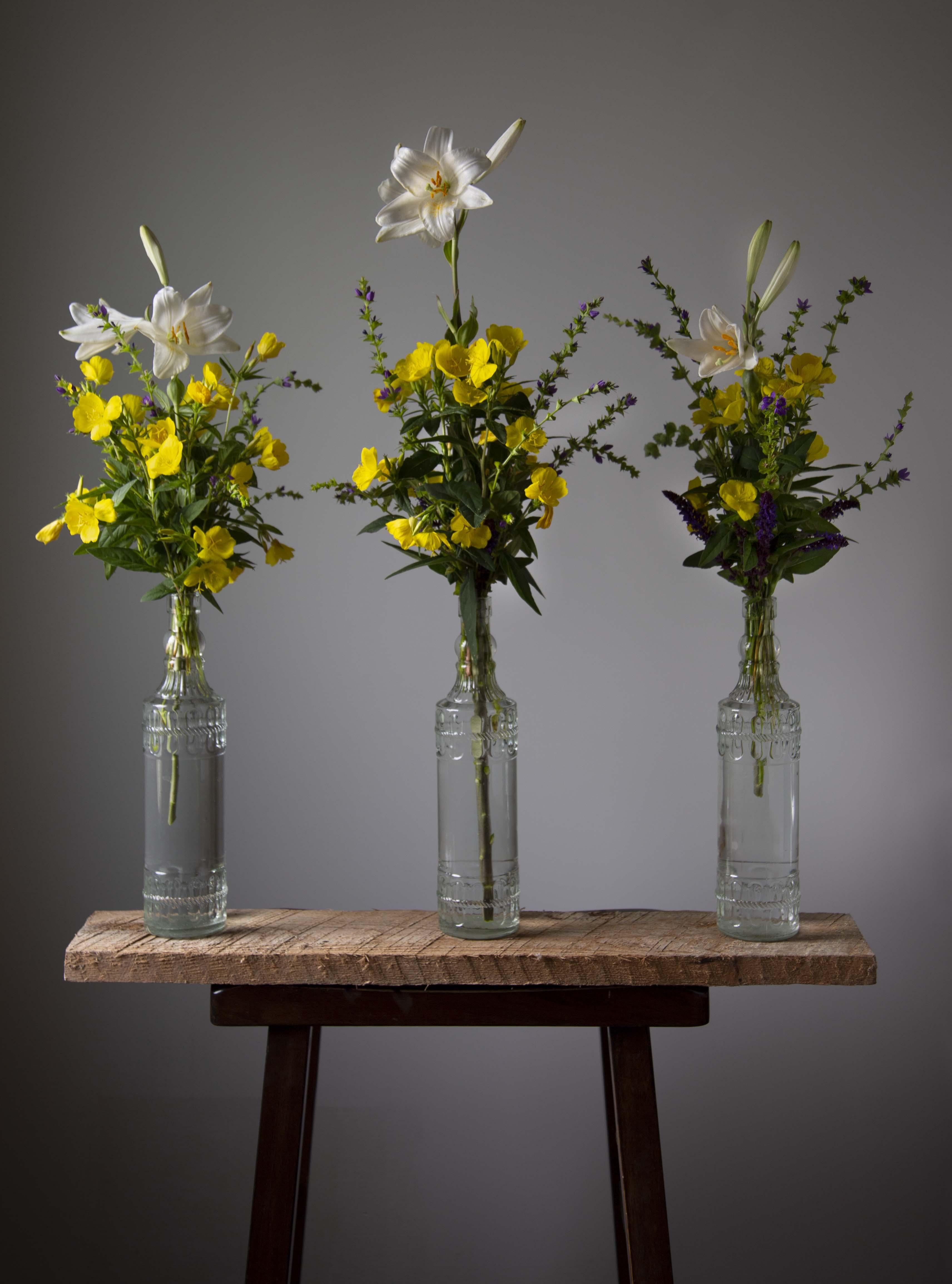 flowers week2