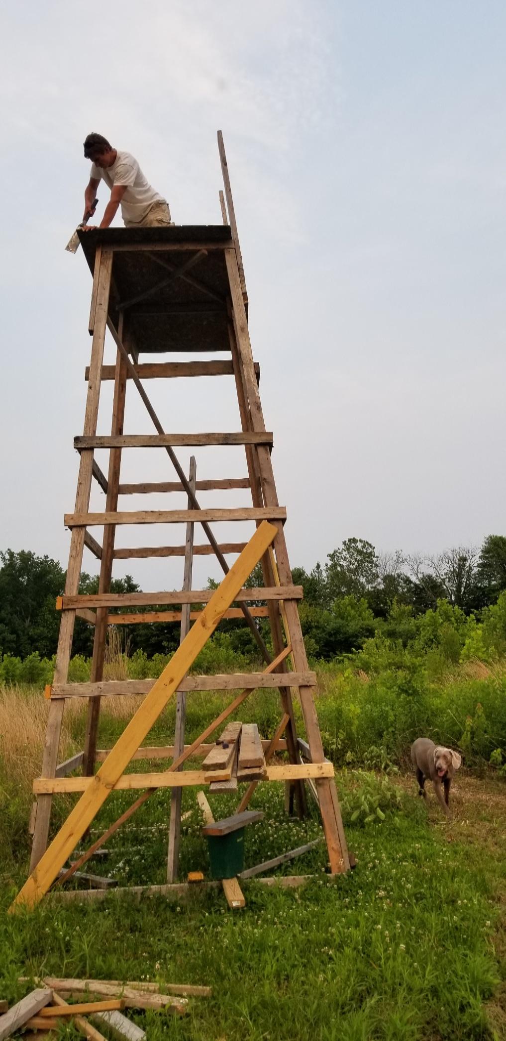 watchtower 2.0