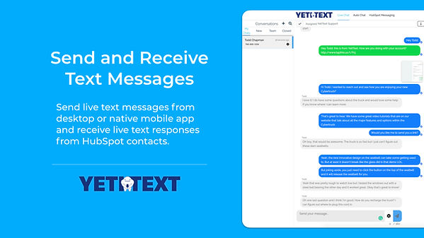265-YetiText-Hubspot-Listing002.jpg
