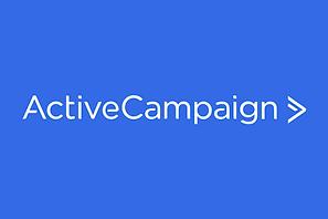 ActiveCampaign.png