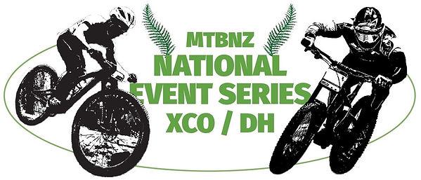 MTBNZ Event Series.jpg