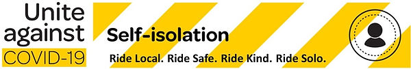 Ride Solo.jpg