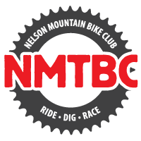 Nelson mtb.png