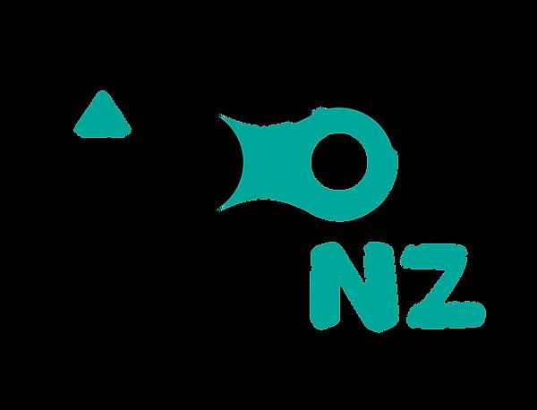 MTBNZ Logo Full Positive.png