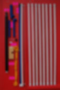 AK50.JPG
