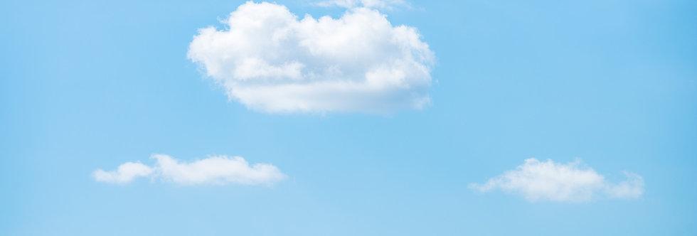 ענן קטן