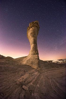 מגדל חול