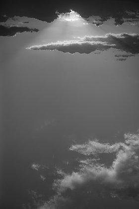 קרן לילה