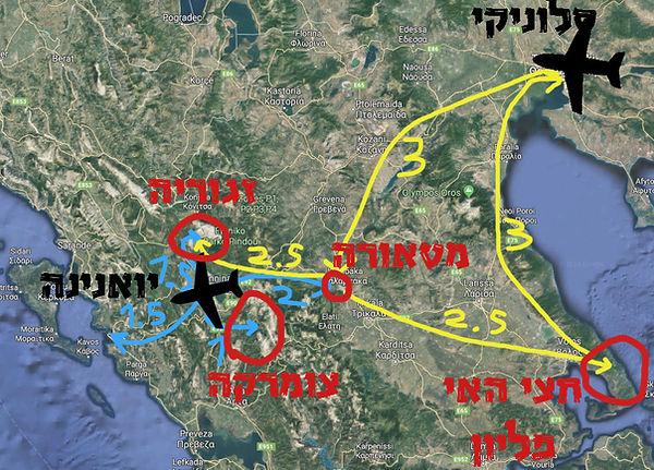 מפה צפון יוון.jpg