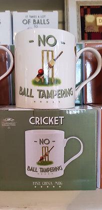 Cheeky Sport Mug