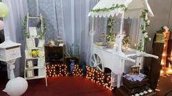 Ffair Briodas/Wedding Fayre