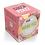 Thumbnail: Coco Pzazz - Giant White Chocolate Buttons – Bucks Fizz 96g
