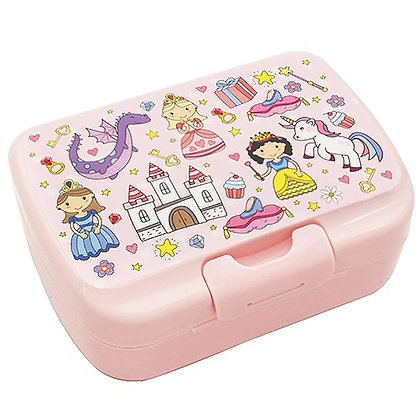 Little Stars Lunch Box Fairytale