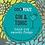 Thumbnail: Coco Pzazz - Gin & Tonic Fudge 145g Bag