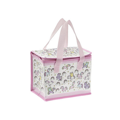 Little Stars  Unicorn Lunch Bag