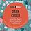 Thumbnail: Coco Pzazz -Giant Dark Chocolate Buttons – Dark Chilli 96g