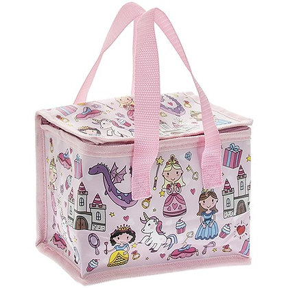 Little Stars Fairytale  Lunch Bag