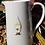 Thumbnail: Gnome grey jug