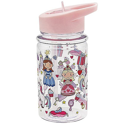 Little Stars Fairytale Drinks Bottle