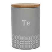 Storgae Jar - Te
