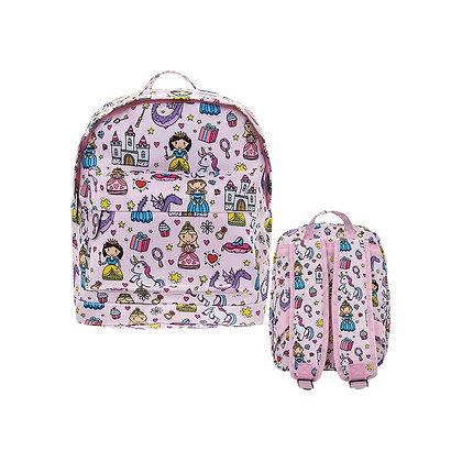Little Stars Fairytale Backpack