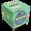 Thumbnail: Coco Pzazz -  Giant Milk Chocolate Buttons – Mochaccino 96g
