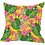 Thumbnail: Cushion