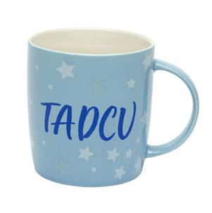 Mwg/Mug - Tadcu