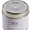 Thumbnail: Occasions candle in tin