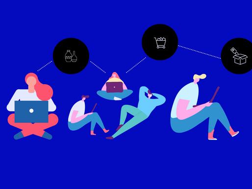 Recherche consommateur et parcours client : Trois raisons de ne pas s'en affranchir.