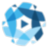 Spiral Moon Logo.png