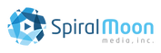 BIG-Spiral-Moon-Logo-Horizontal.png